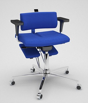 posture mate geri chair bubble stand for sale don t take arthritic hips or poor sitting down daily mail komfort hernia 869 771 92 komfortchair com