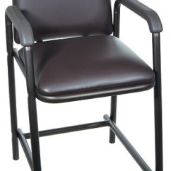 Posture Mate Geri Chair Nursery With Ottoman Don T Take Arthritic Hips Or Poor Sitting Down Daily Mail Drive Medical Hip 445 330 96 Alimed Com