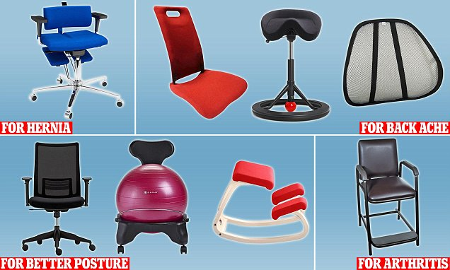 posture mate geri chair green recliner don t take arthritic hips or poor sitting down daily mail online