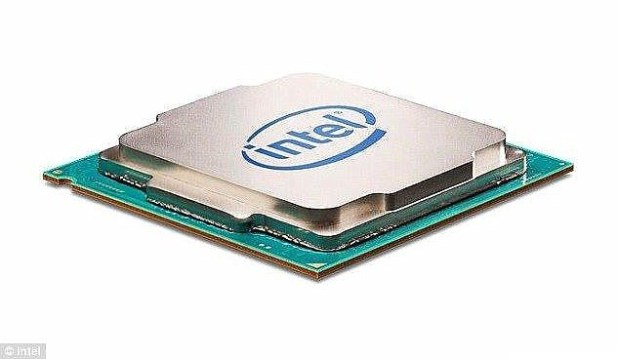 Meltdown, which is particular to Intel chips, lets hackers bypass the hardware barrier between capabilities scramble by customers and the pc's memory, doubtlessly letting hackers read a pc's memory