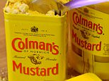 The historic Colman's mustard factory in Norwich is to end, doubtlessly hitting 113 jobs