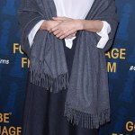 Angelina Jolie's Style In Hollywood
