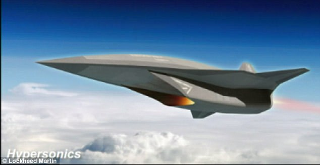 Jack O¿Banion posted this image of a digital 'twin' of the craft, saying 'Without the digital transformation, the aircraft you see there could not have been made.'