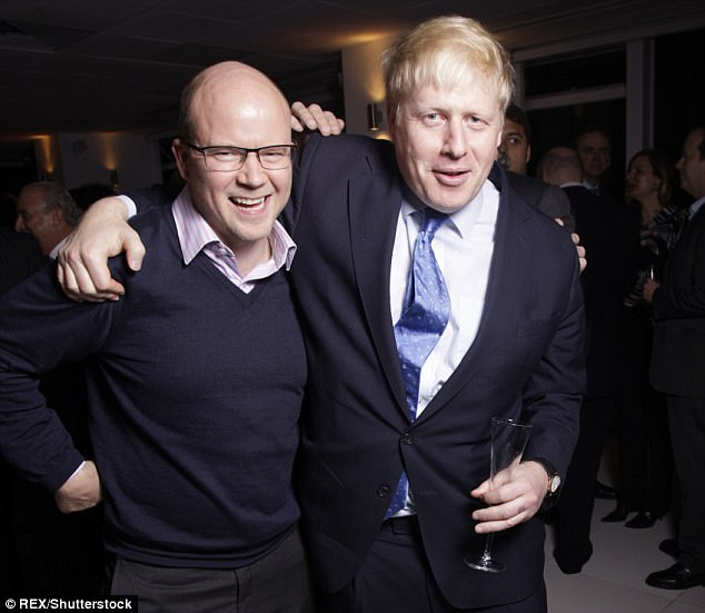 Image result for toby young wife