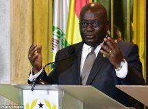 African ambassadors to UN blast Trump remark as 'racist ...