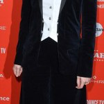 Keira Knightley's Style at the Sundance Film Festival