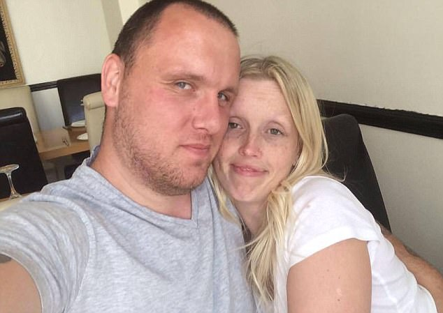 The twisted couple committed crimes that were 'truly shocking in their wickedness, wantonness and their horror', according to police
