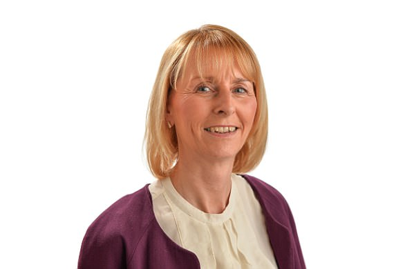 Bernie Cuthel (pictured) stepped down as chief executive of Liverpool Community Health NHS Trust in 2014 over her failings, but she walked into a new NHS job soon after