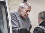 A stripper friend of black cab rapist John Worboys (pictured) revealed he was using date-rape drugs years before the string of attacks he was jailed for