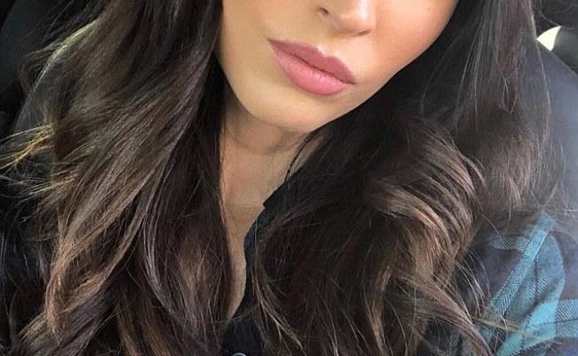 Megan Fox Is Wrinkle Free In New Instagram Selfie As Fans
