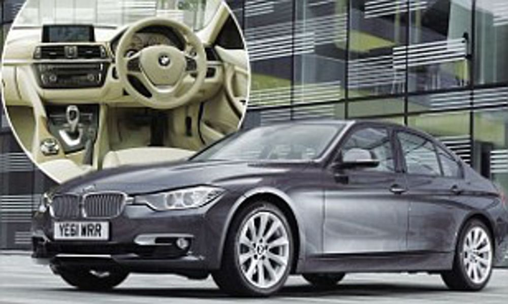 medium resolution of bmw 328i modern reviewed by james martin it is sleeker roomier and brimming with technology brilliant car but why has it got a chocolate dash