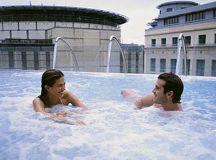 Win a luxury break to Edinburgh   Daily Mail Online