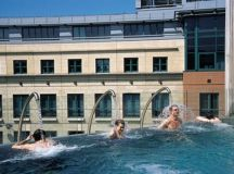Win a luxury break to Edinburgh | Daily Mail Online