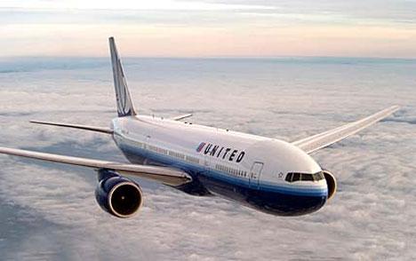 Image result for passenger jet