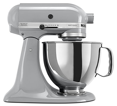 kitchen aid coupons set for girl save on kitchenaid stand and immersion mixers ebay amazon after ddms icon