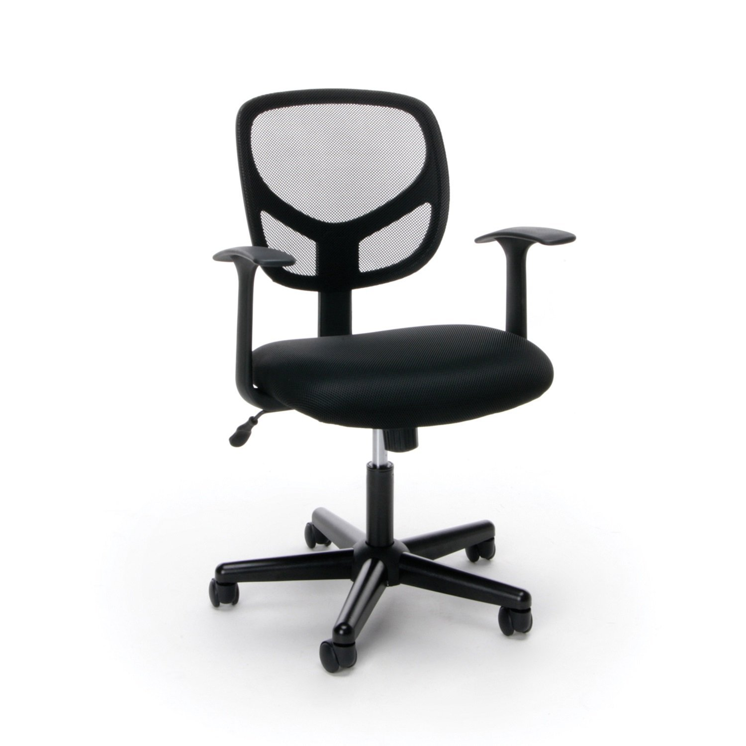office chair deals round kitchen table and chairs for 4 today only save on gaming from amazon
