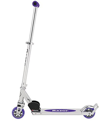 Amazon Scooters For Sale