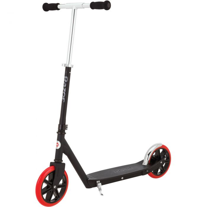 Scooter Wheels Razor Walmart