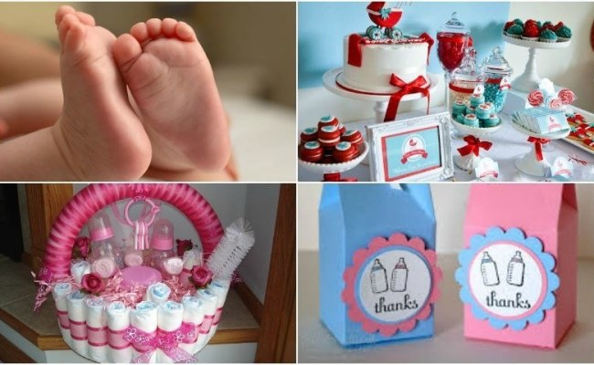Mum To Be Musthaves 10 Great Baby Shower Gifts Pakistan