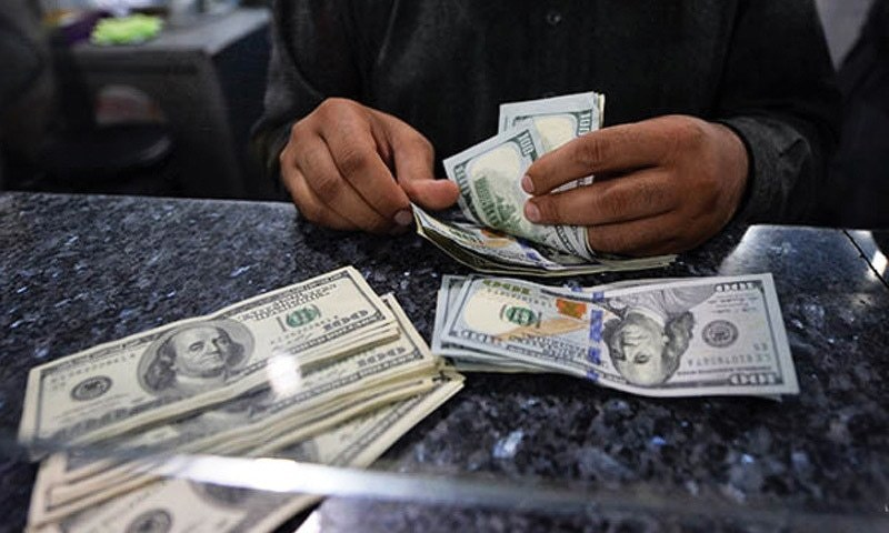 Resultado de imagen para dollars banks