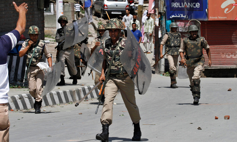 Image result for 'India Will Never Succeed To Suppress Kashmiris' Struggle'