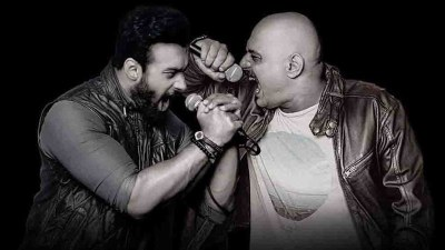 It all began with a leaked video of Ali Azmat verbally attacking the credibility and artistic merit of younger musicians, followed by a reply by Umair Jaswal.