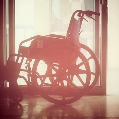 Wheelchair Meaning In Urdu Shower Chairs For Handicap How I 39 M Socially Excluded The Mere Fact That A Dawn Com