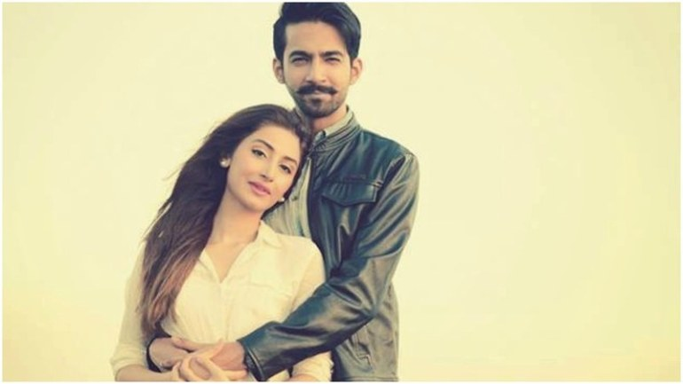 Image result for hira tareen