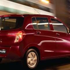 Suzuki Cultus Efi Wiring Diagram Basic Automotive 5 Key Highlights In The Life Of Pakistan Dawn Com