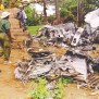 France Drops Probe Into Attack That Sparked Rwanda