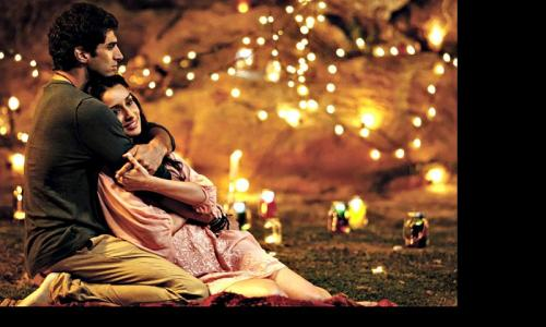 Aashiqui 2 Hd Wallpaper For Facebook Cover Movie Review Aashiqui 2 Blogs Dawn Com