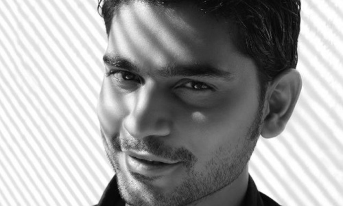 Zaheer Abbas. -File photo