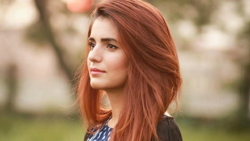 Momina Mustehsan blasts breakup rumours: 'Stop selling my personal life for clicks'