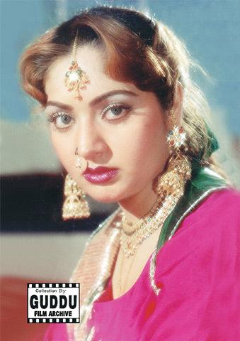 Rangeela Pakistani Actor Funny Scene : rangeela, pakistani, actor, funny, scene, Lollywood, Pakistan, DAWN.COM