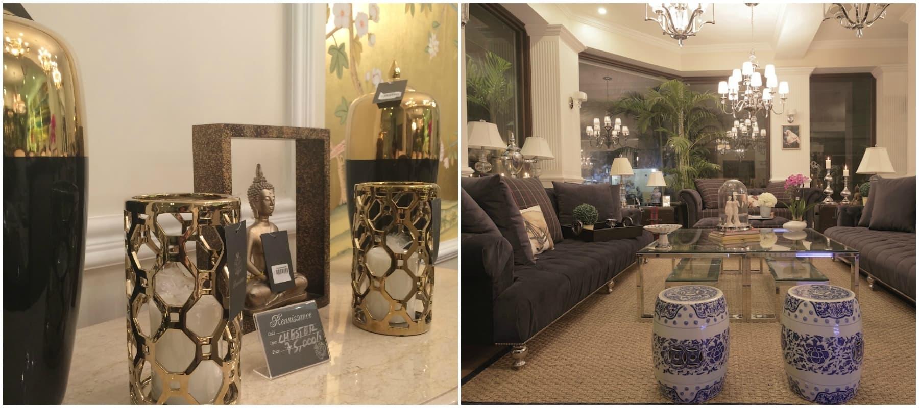 Top Picks Home Decor 10 Stores Interiors