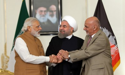 Bildergebnis für INDIA IRAN FRIENDSHIP AND ENERGIE