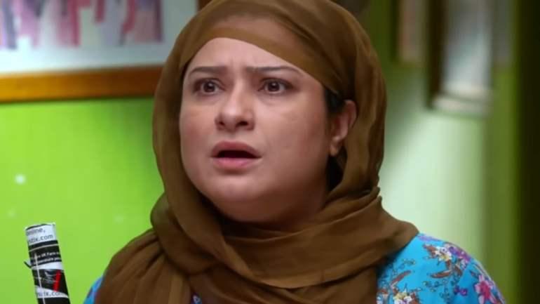 Image result for sania saeed (Meri Guriya)