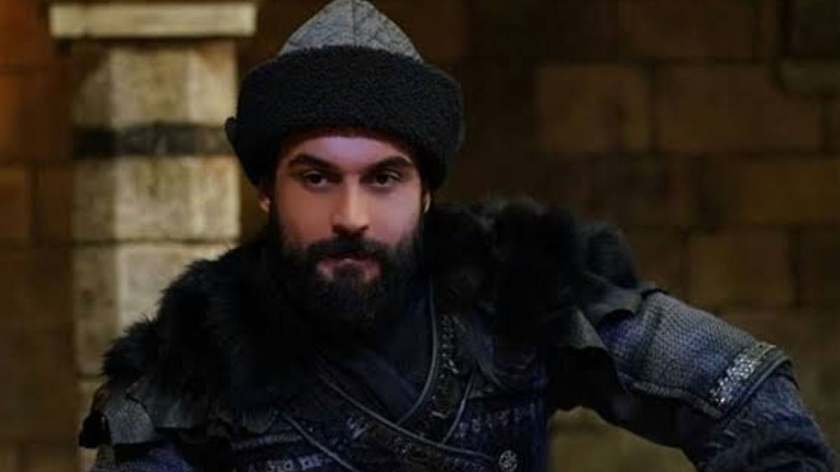 What Is Dirilis Ertugrul And Why Everyone Is Watching It Kashmir Observer