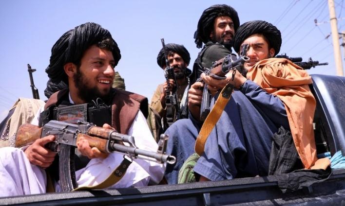 तालिबान में 33 सदस्यीय टीम की घोषणा | अखुंड होंगे कार्यवाहक प्रधानमंत्री, बरादार उपप्रधानमंत्री
