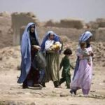 500 Afghan displaced person families giving back each day to Afghanistan: UNHCR