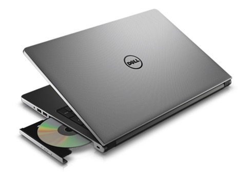 Image result for Dell Inspiron 15 5000