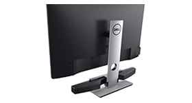 Dell Professional Sound Bar | AE515M