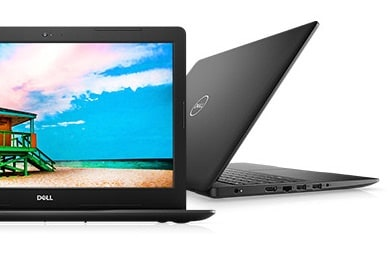 notebook-inspiron-15-3580 - Flexible to fit your needs