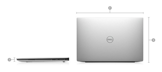 xps-13-9370-laptop-dimensions-and-weights