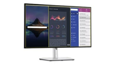Dell Display Manager