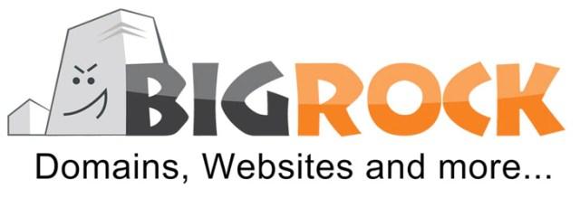 BigRock | Dell India