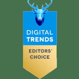 """Caneta Ativa Premium Dell: """"Precisa e responsiva."""" — Digital Trends"""