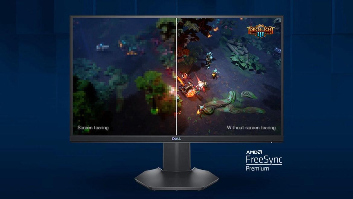 Best Cheap 144Hz Gaming Monitors: Black Friday Deals