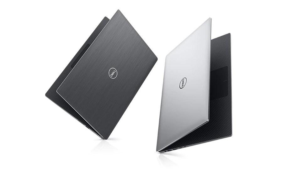 Precision 15 5530 laptop - Gorgeous is an understatement