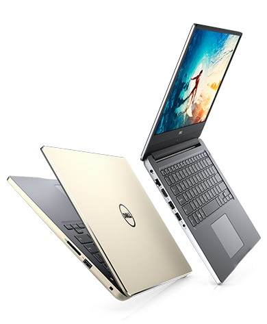 DELL INSPIRON 7472 W56795261RTHW10 11